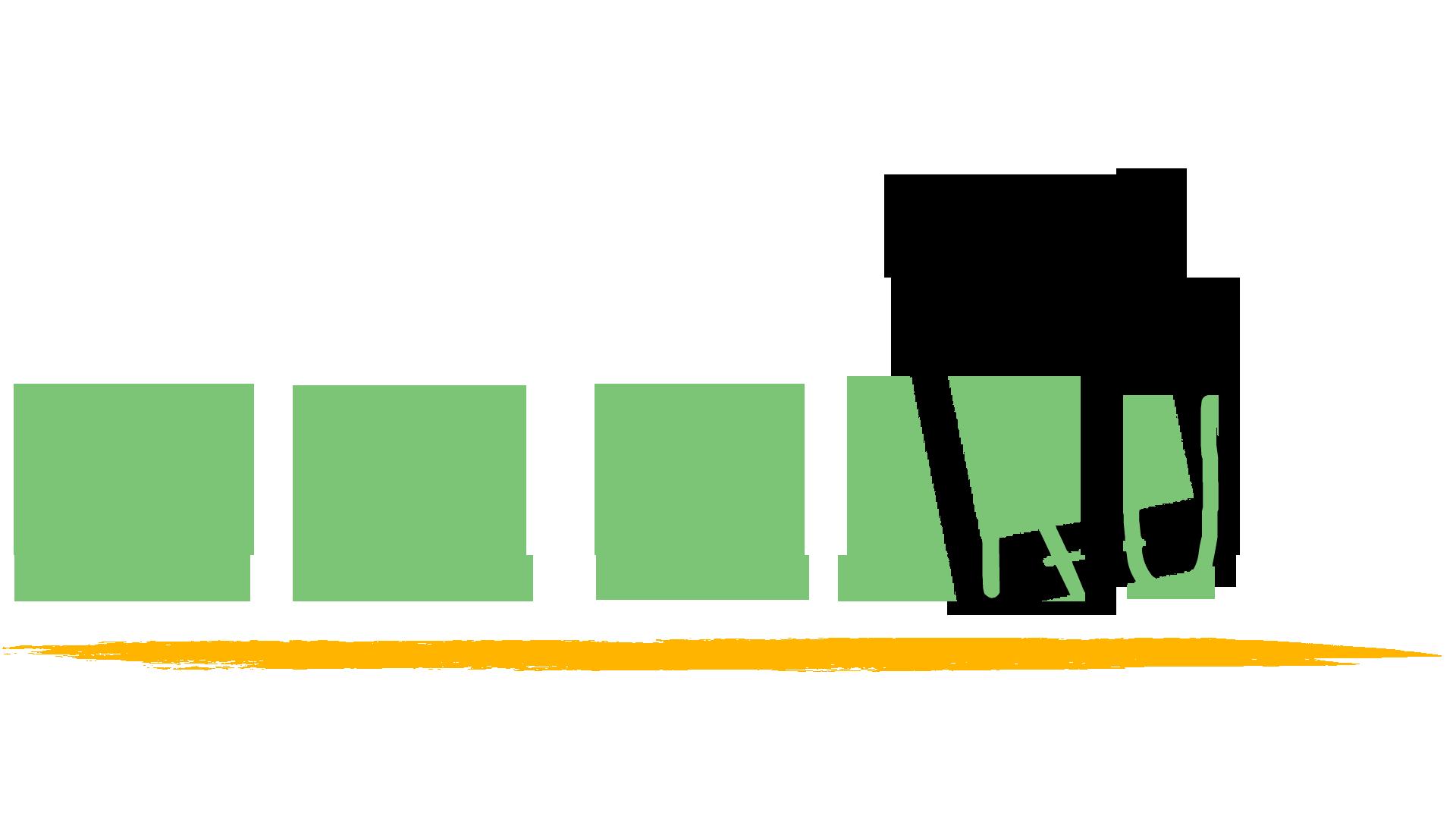 MUKEIKAKU Pay&Smart by masamsr1
