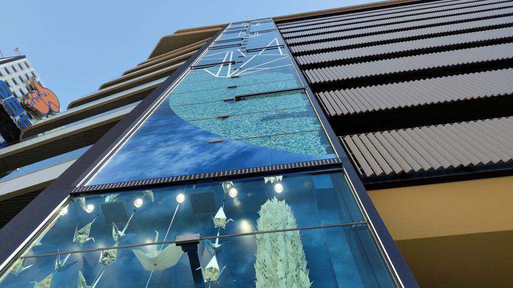 orizuru-tower-look-up